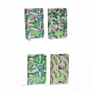 libreta hojas tropicales 1440x1440