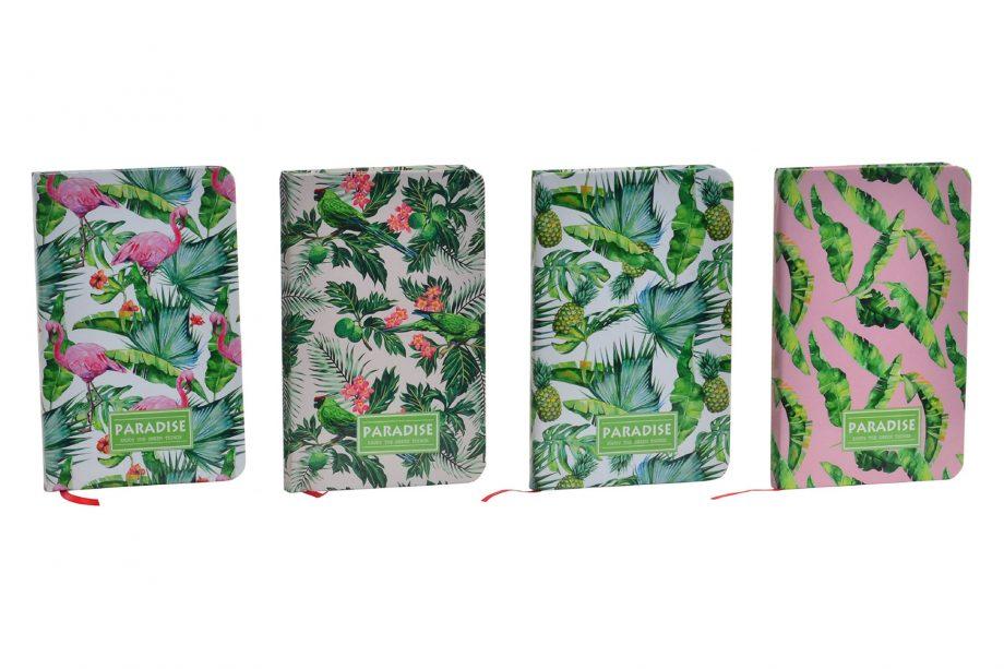 libreta hojas tropicales 1942x1440