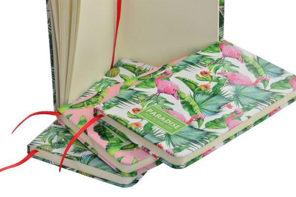libreta hojas tropicales detalle 1942x1440