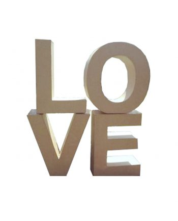 love amor carton 1440x1440 1