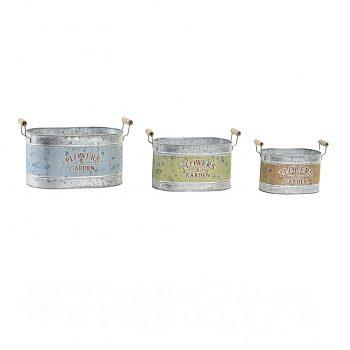 macetero zinc set 1440x1440