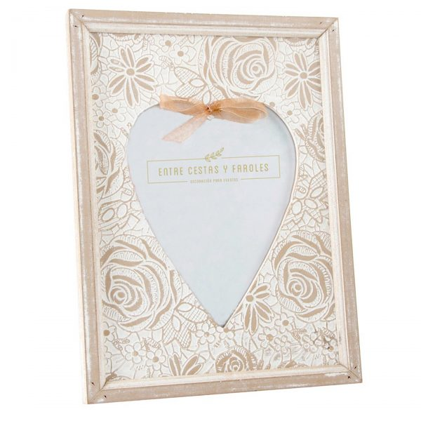 marco corazon 1440x1440