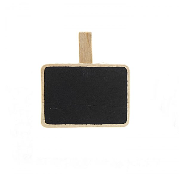mini pizarra pinza rectangular 1440x1440