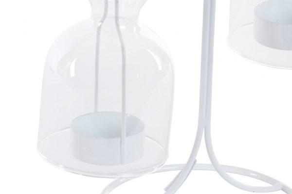 portavela blanco 2 velas 1942x1440