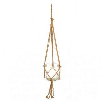 portavela cuerda p 1440x1440