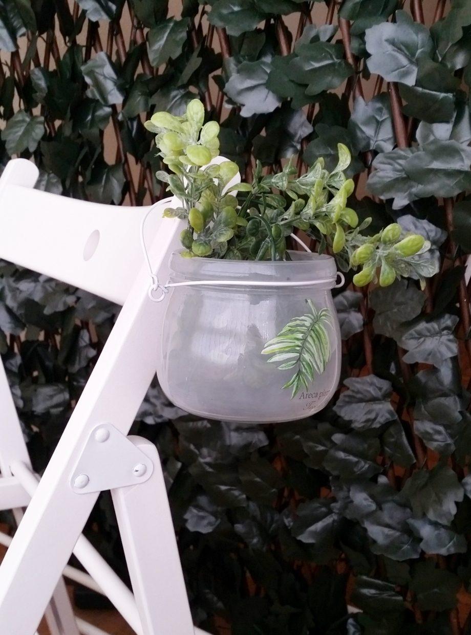 portavela tropical colgante silla 1440x1942