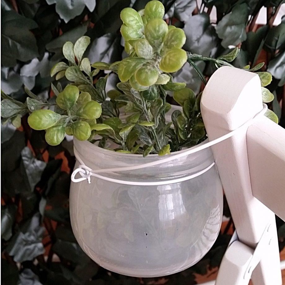 portavela tropical colgante silla detalle 1440x1942
