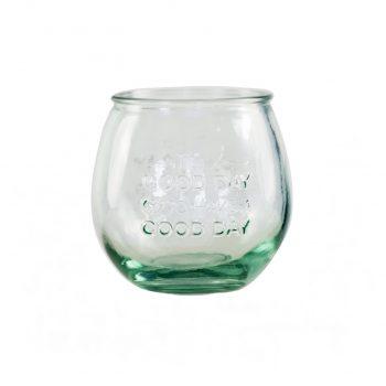 portavela vasito vidrio 1440x1440