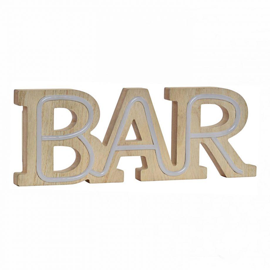 rotulo bar 1440x1440