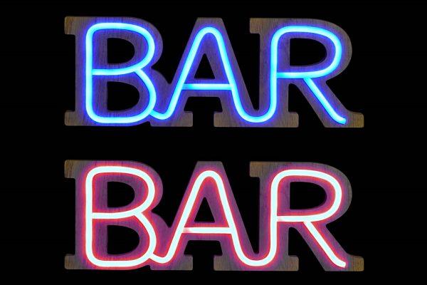 rotulo bar noche 1942x1440