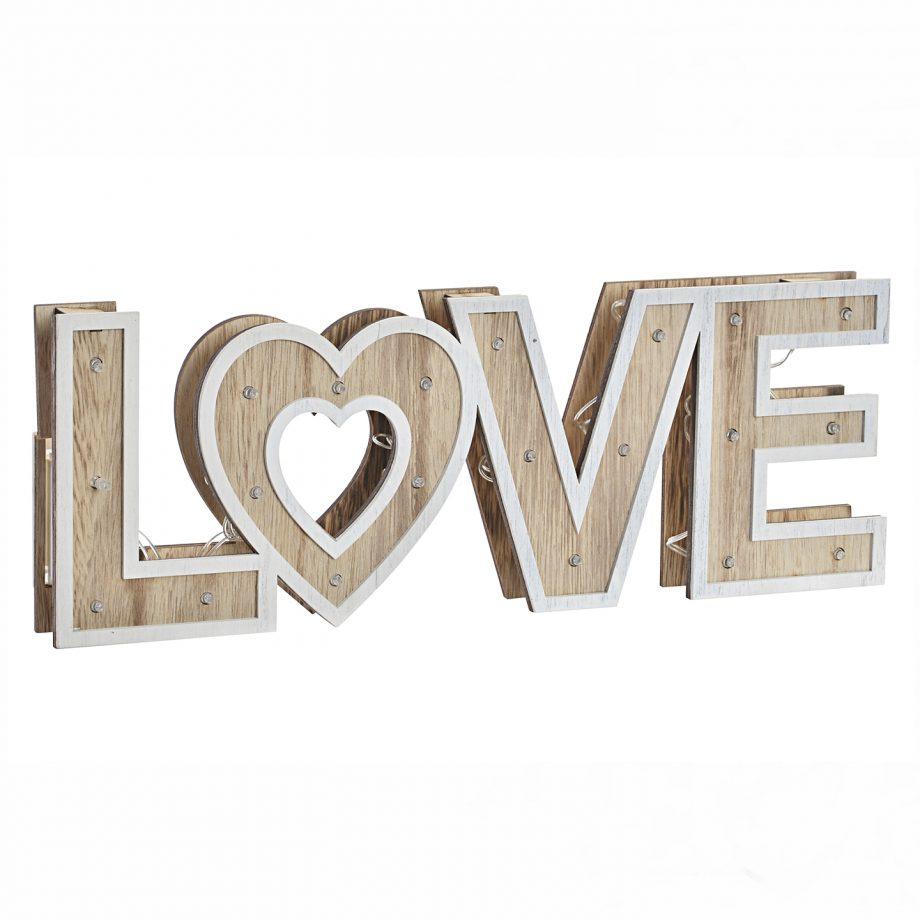 rotulo love 1440x1440