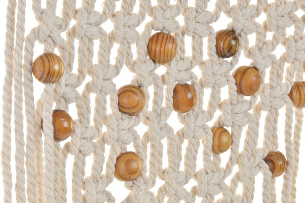 tapiz macrame detalle 1942x1440