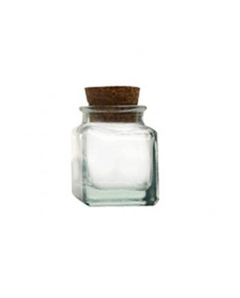 tarro cuadrado mini 1440x1440
