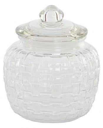 tarro tapa cristal 1440x1440