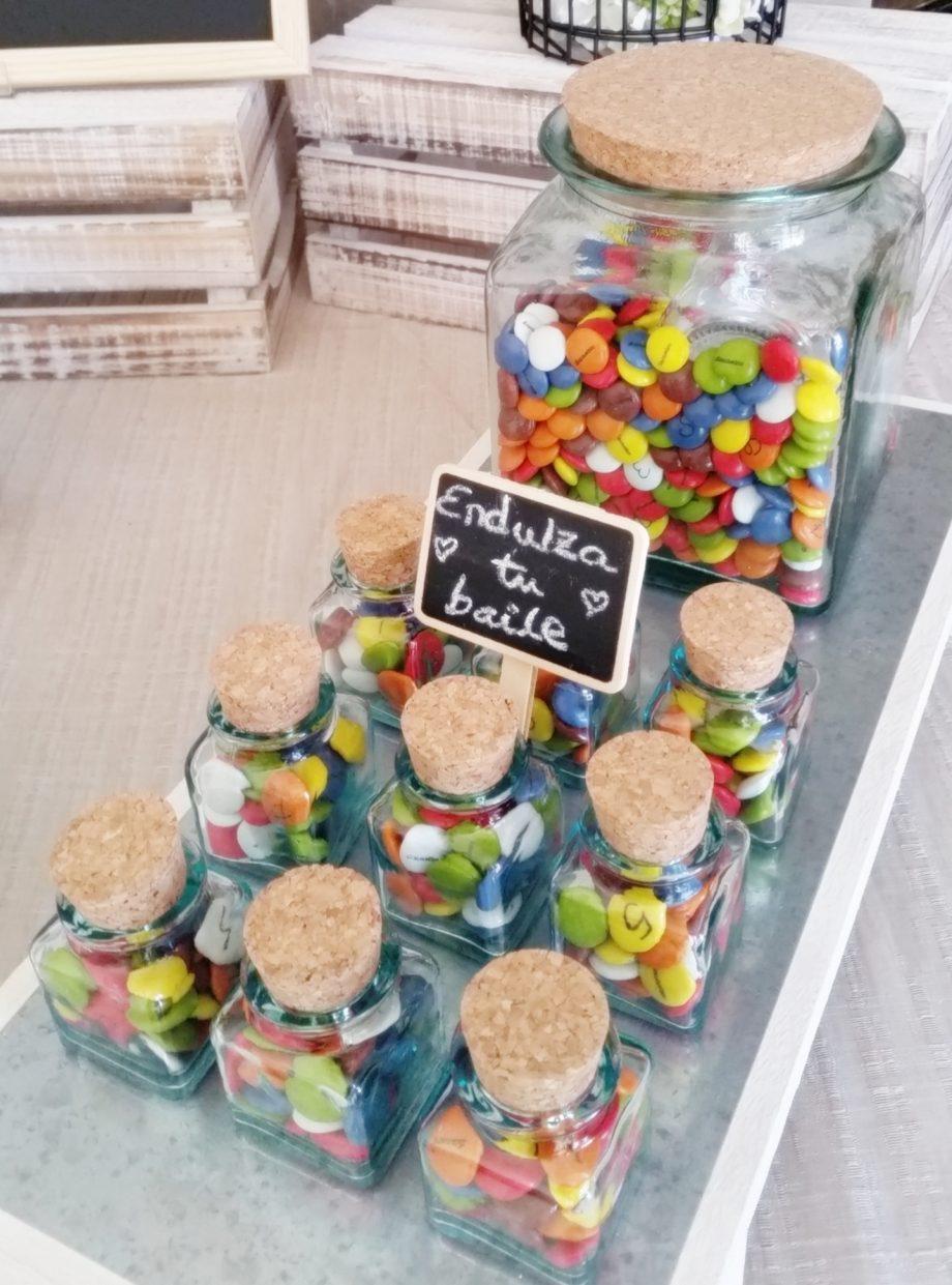 tarros chuches candy detalle 1440x1942