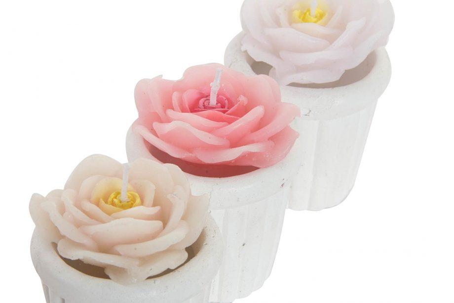 vela flor detalle 1942x1440