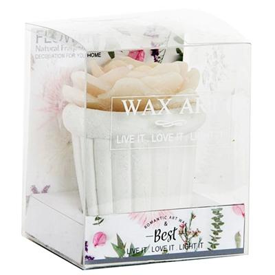 vela flor en caja 1440x1440 web