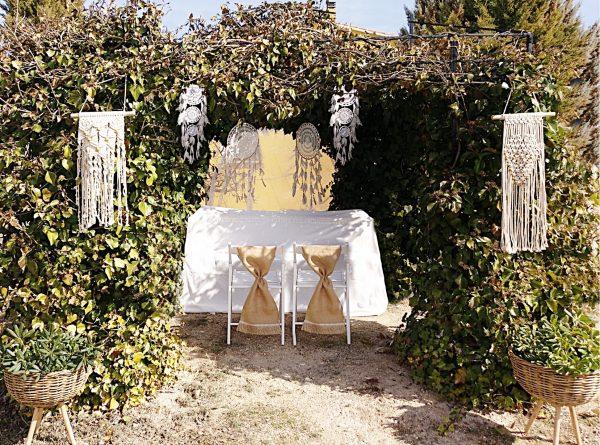 ceremonia boho 1942x1440