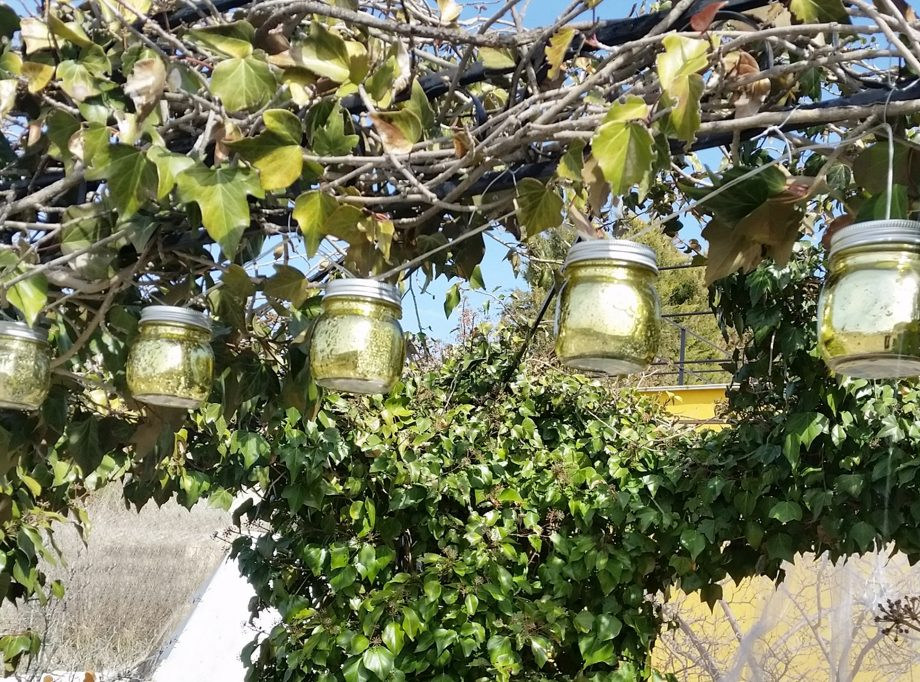 farolillos led dorados 1942x1440