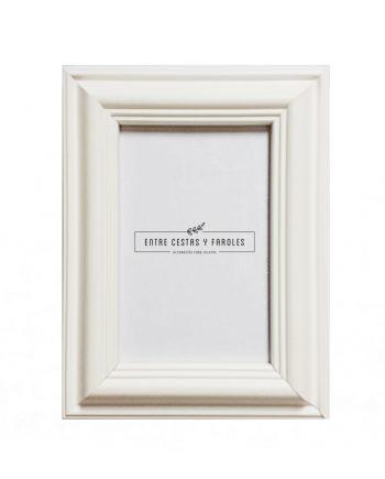 marco blanco para mesero 1440x1440