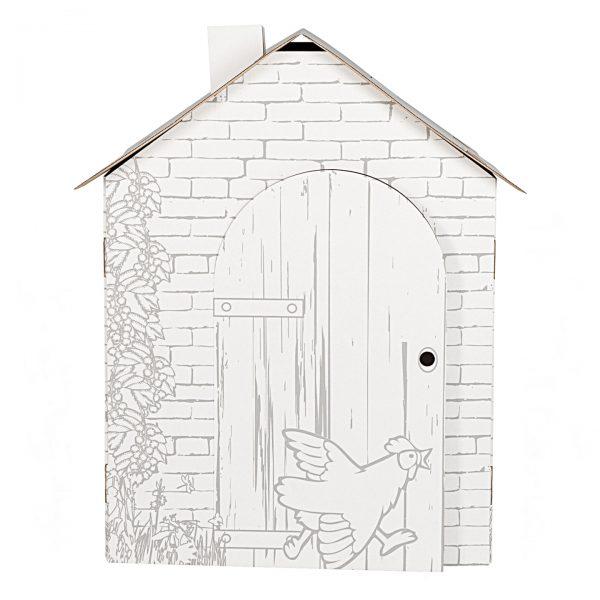 casa carton infantil fachada 1440x1440
