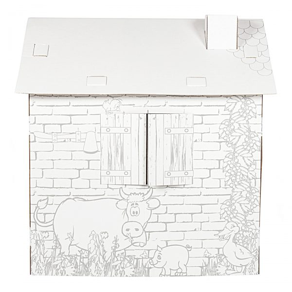 casa carton infantil lateral 1440x1440