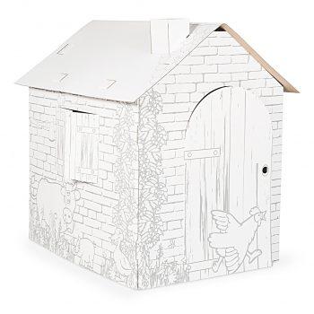 casa carton zona infantil 1440x1440