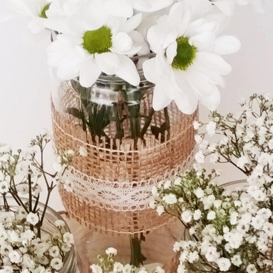 centro mesa rustico detalle3 1440x1440