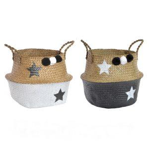 cestas bicolor estrellas pompones 1440x1440 1