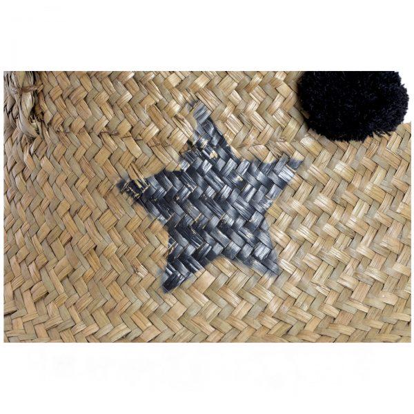 cestas bicolor estrellas pompones detalle 1440x1440 1