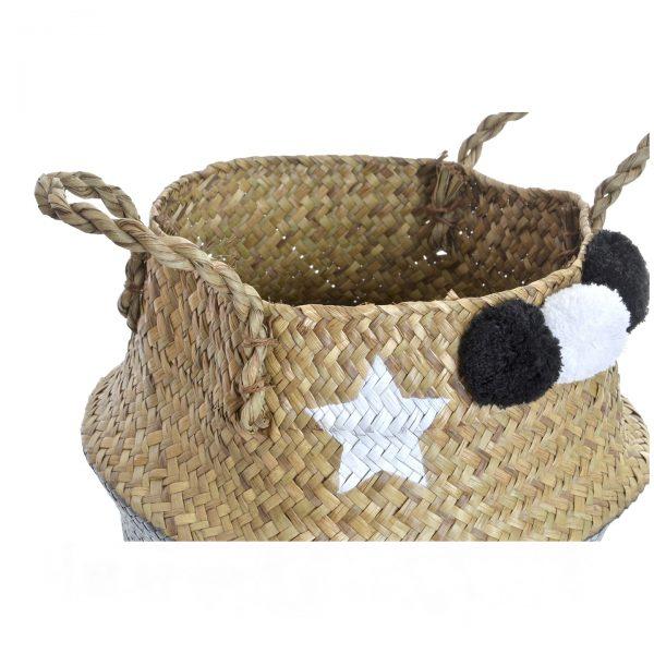 cestas bicolor estrellas pompones detalle2 1440x1440 1
