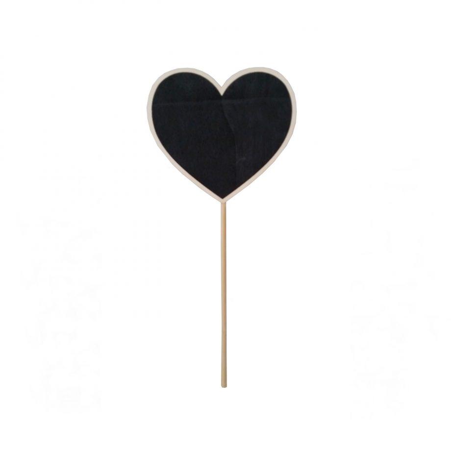 corazon pizarra pincho 1440x1440
