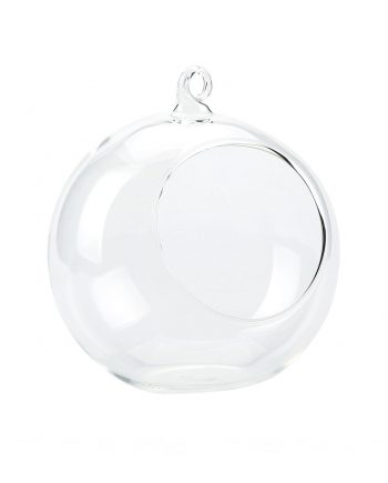 macetero colgante bola cristal 1440x1440