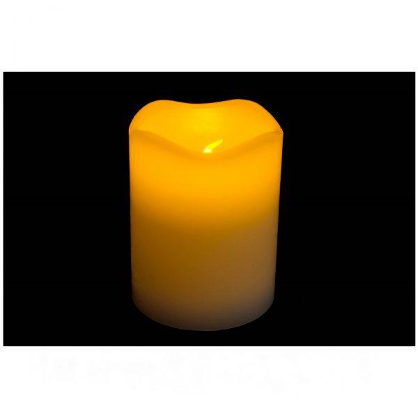 velas led detalle2 1440x1440