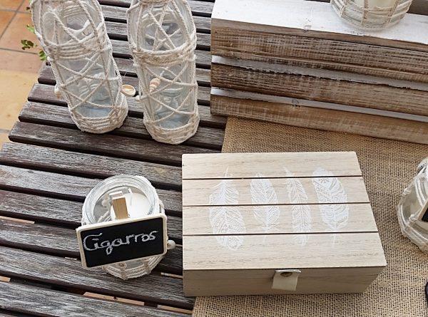 caja cigarros rincon fumador 1942x1440