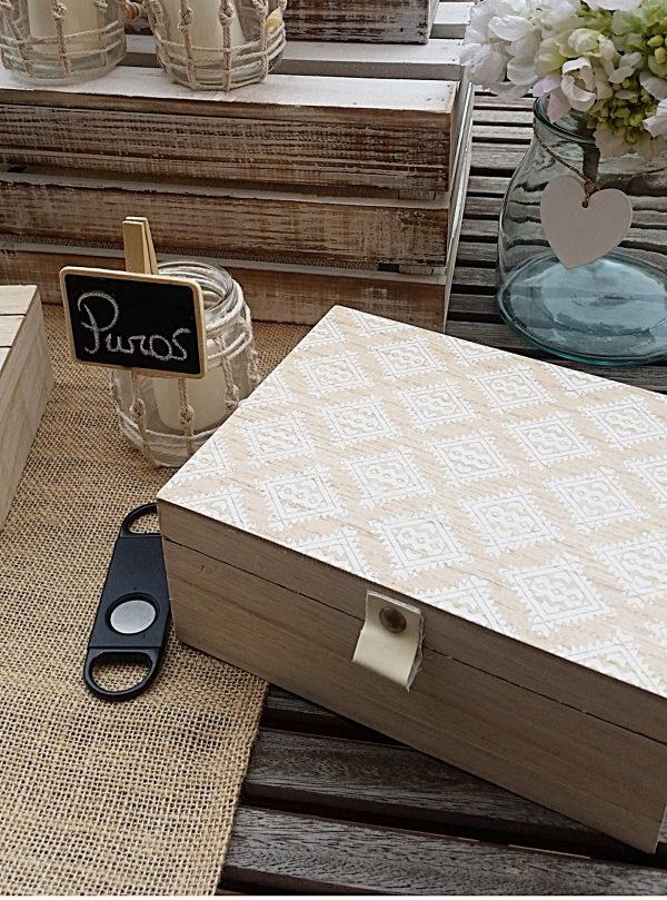 caja puros rincon fumador 1440x1942