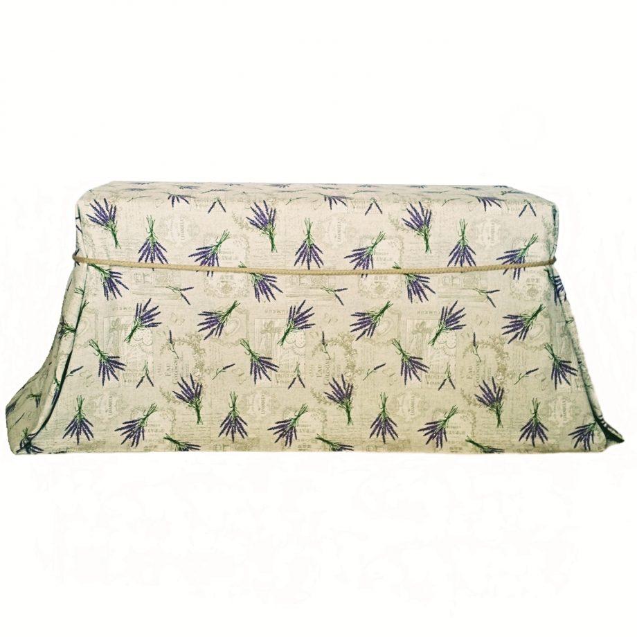 cobertor lavanda asiento ceremonia 1440x1440