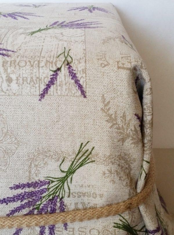 cobertor lavanda detaller esquina 1440x1942