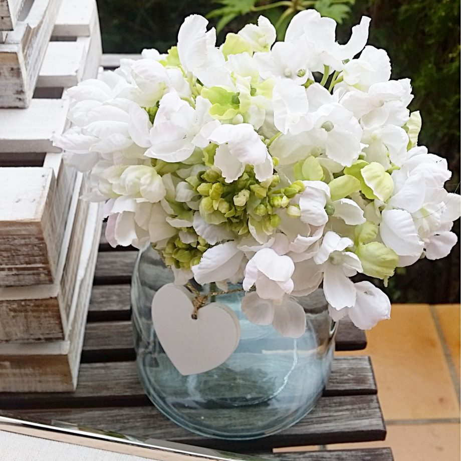 florero sencillo con corazon 1440x1440