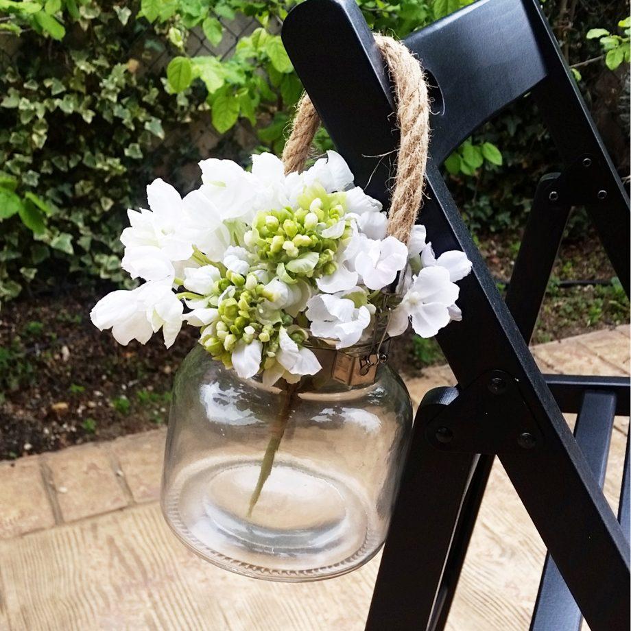 tarro colgante silla ceremonia 1440x1440