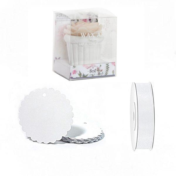 vela flor cinta blanca etiqueta blanca 1440x1440 1