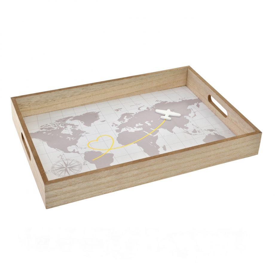 bandeja mapamundi avion detalle2 1440x1440