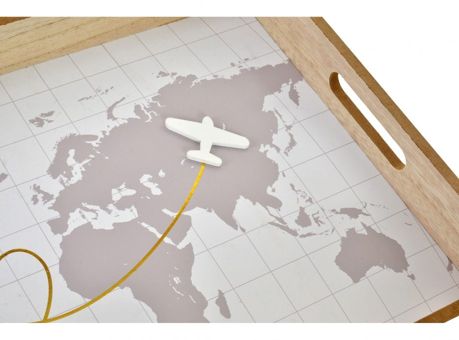 bandeja mapamundi detalle 1942x1440