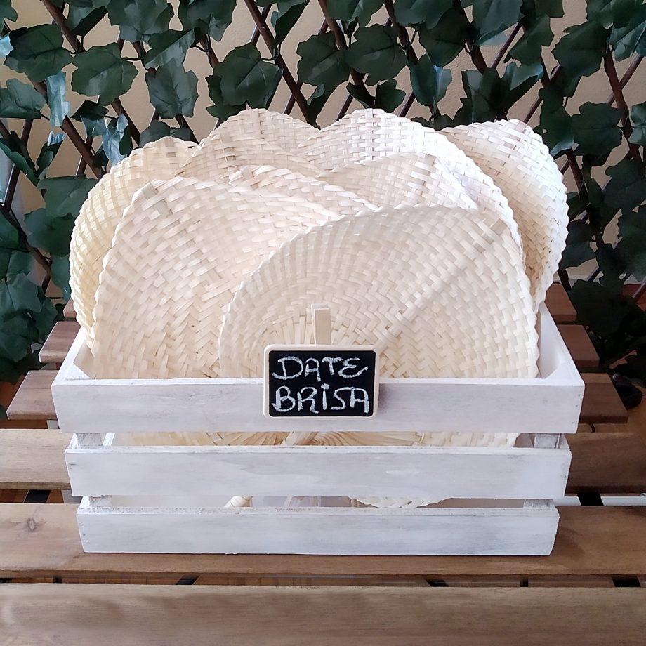 caja madera blanca paipai 1440x1440