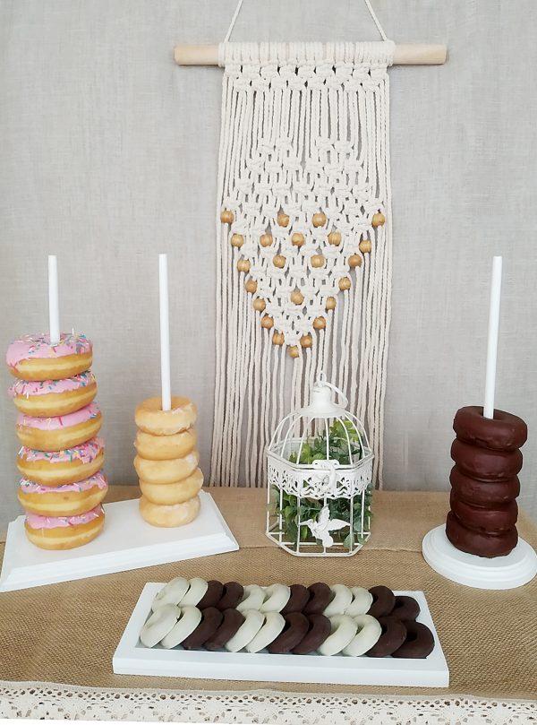 candy portadonuts blanco 1440x1942