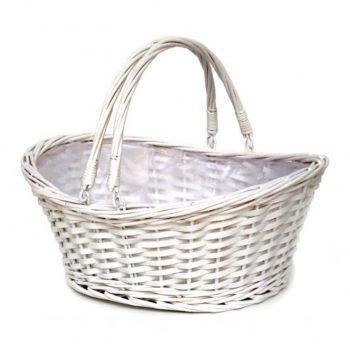 cesta blanca mimbre doble asa 1440x1440