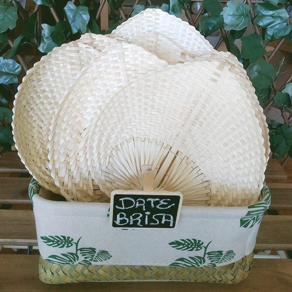 cesta tropical con paipai 1440x1440