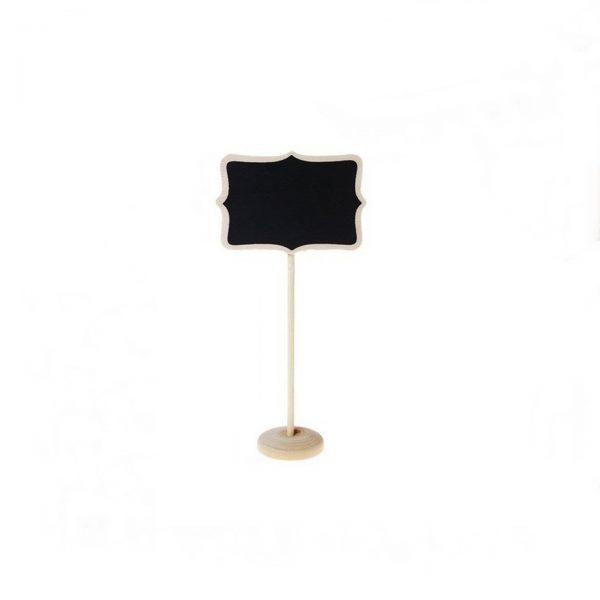 mini pizarra con peana 1440x1440
