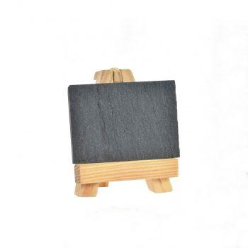 mini pizarra natural con atril 1440x1440