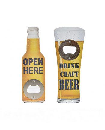 abrebotellas cerveza iman 1440x1440